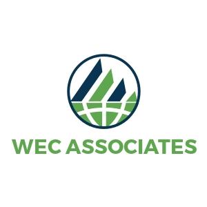 WEC ASSOCIATES